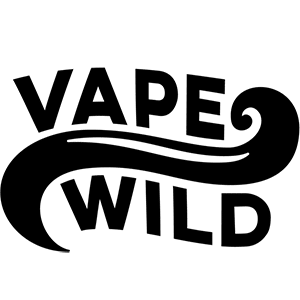 Best Online Vape Store And Shops for 2019 | License to Vape