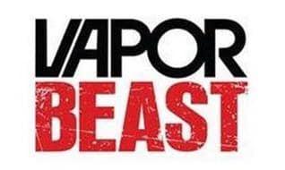 vapor-beast-logo
